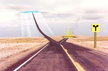 highway2heavenhell