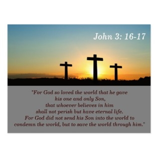john_3_16_17_scripture_memory_card-raf7013e639264b87b918bea9971565b3_vgbaq_8byvr_540